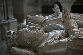 Henri II et Catherine de Médicis edit.JPG
