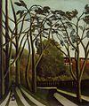 Henri Rousseau - The Banks of the Bièvre near Bicêtre.jpg