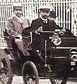 Henrique e Santos-Dumont.jpg