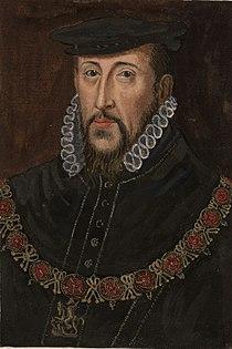 Henry Fitzalan Earl of Arundel.jpg