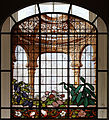 Henry G. Marquand House Conservatory Window.jpg
