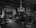 Henry Gibson Dining Room from Sheldon 1883-84.jpg