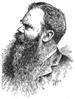 Henry Goddard Thomas.png