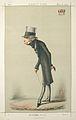Henry Grey, Vanity Fair, 1869-05-08.jpg