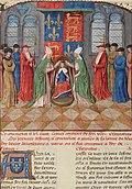 Henry VI est sacré à Paris.jpg