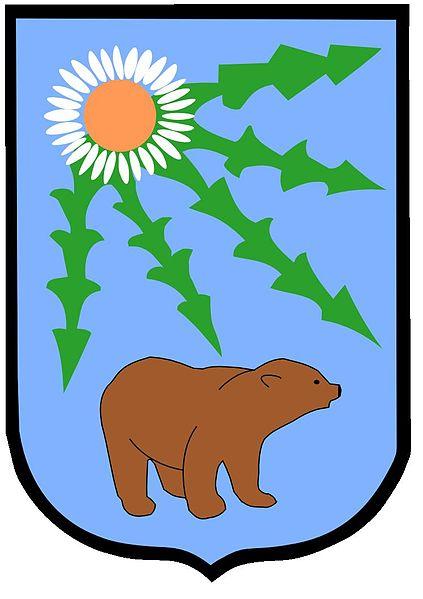 File:Herb gminy niedzwiedz.jpg