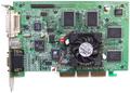 Hercules 3D Prophet DDR-DVI.png