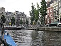 Herengracht 2010.JPG