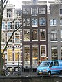 Herengracht 316.JPG