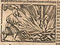 Heretics being burnt at the stake (1590).jpg