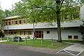 Herford Albert-Schweitzer-Schule.jpg