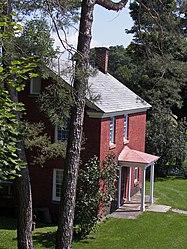 Herkimer House side 2.jpg