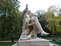 Herkules-Statue im Blüherpark, Dresden (98).jpg