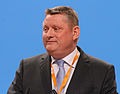 Hermann Gröhe CDU Parteitag 2014 by Olaf Kosinsky-4.jpg