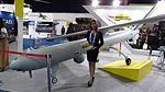 Herme 450 UAV.jpg