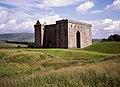 Hermitage Castle near Newcastleton.jpg