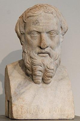 Afbeeldingsresultaat voor herodotus
