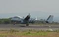 Heron UAV 2009.jpg