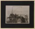 Herring fishing, Prince Rupert Harbour (HS85-10-27297) original.tif