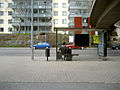 Hervanta109, Tampere, Finland.JPG