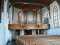 Hervormde Kerk Meerkerk Orgel.JPG