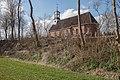Hervormde kerk van Aalsum 3.jpg