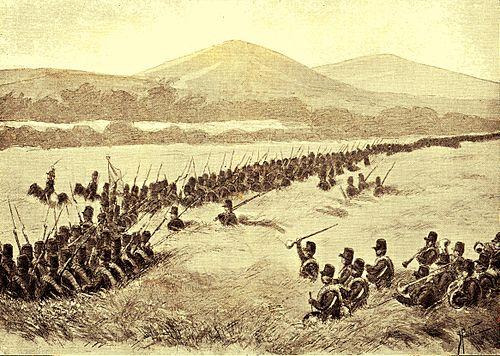 Hasil gambar untuk Invasi Belanda ke Pantai Barat Sumatera (1831