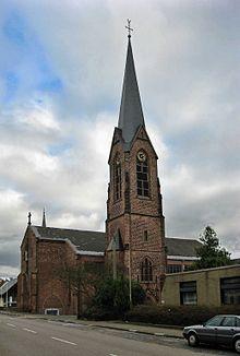 Trauzeugen Katholische Kirche