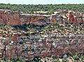 Hide Away, Mesa Verde NP 9-08 (20676586514).jpg