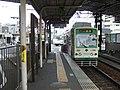 Higashi Ikebukuro 4 chome.jpg