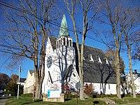 High Bridge Reformed Church.jpg