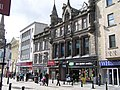 High Street, Inverness - geograph.org.uk - 1289236.jpg