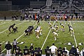 Highland Park vs. Royse City football 2017 26 (Royse City on offense).jpg