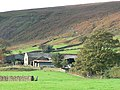 Hill House Farm - geograph.org.uk - 73716.jpg