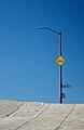 Hill sign, San Francisco.jpg