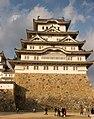Himeji 2008-11-23 (3254930530).jpg