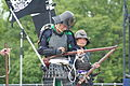 Himeji Oshiro Matsuri August09 082.jpg