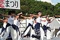 Himeji Yosakoi Matsuri 2010 0144.JPG