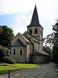 Himmelgeist St. Nikolaus.JPG