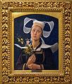 Hippolyte Berteaux - Breton icon.jpg