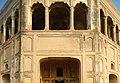 Hiran Minar 13.HM .jpg