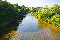 Hirose river02s3200.jpg