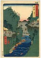 Hiroshige Hida.jpg