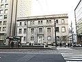 Hiroshima Branch of Bank of Japan 20170310.jpg