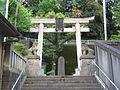 Hisakuni-jinja1.jpg