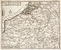 Histoire-de-Guillaume-III-MG 0123.tif