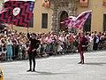Historic Centre of Siena-112721.jpg