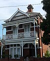 Historic Creswick House, Port Melbourne - panoramio (1).jpg