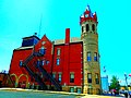 Historic Stoughton Opera House and City Hall - panoramio.jpg