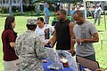 Historic health fair on historic Palm Circle 061115-A-RV513-002.jpg